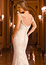 Ava Wedding Dress